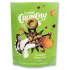 Fromm Fromm Treat Crunchy Pumpkin 6oz