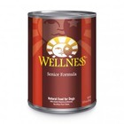 Wellpet Wellness Can Dog senior 12.5oz