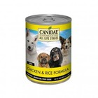 Canidae Canidae Dog Can Chicken 13oz