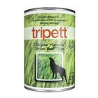 PetKind Petkind Tripett Green Tripe 13oz