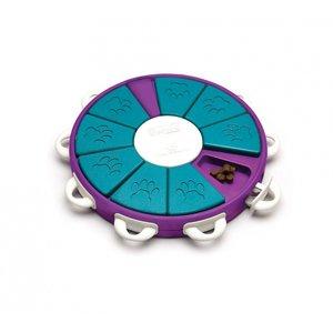 Outward Hound Twister Toy