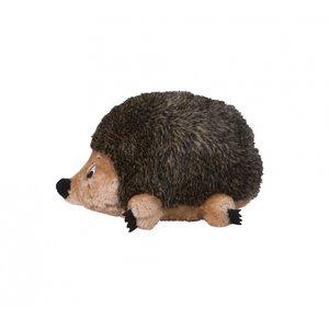 Outward Hound Outward Hedgehogz Brn