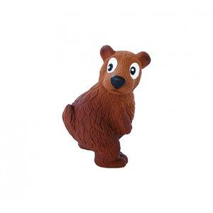 Outward Hound Tootiez Bear small