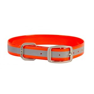 Outward Hound Koa Reflex Org Collar