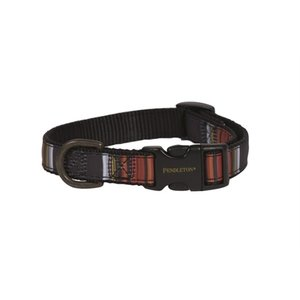 Carolina Pet Pendleton Acadia Hiker Collars