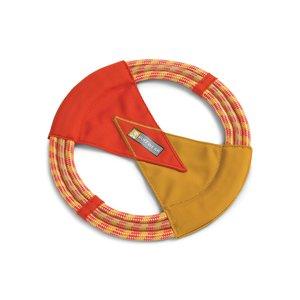 Ruffwear Ruffwear Pacific Ring Toy