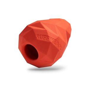 Ruffwear Ruffwear Gnawt-a-Cone