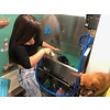 Self-Serve Dog Wash