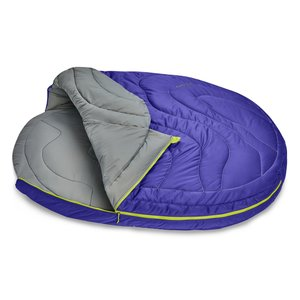 Ruffwear Ruffwear Highlands Sleeping Bag