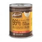 Merrick Merrick 96% Chicken 12.7oz