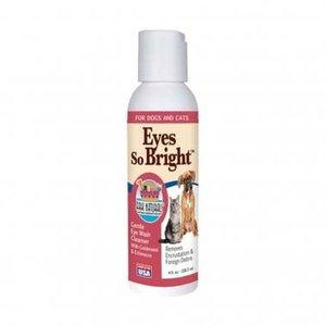 Ark Naturals Ark Eyes So Bright 4oz