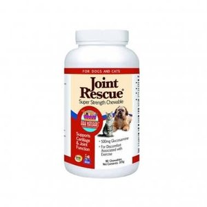 Ark Naturals Ark Joint Rescue Chew joint 90ct Ark Naturals