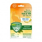 Tropiclean TrpCln Cat Collar Flea Tick
