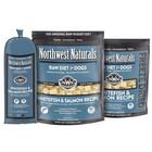 Northwest Naturals Northwest Naturals Nuggets frz dried Whitefish/Salmon 12oz NWN