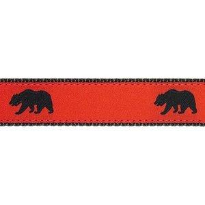 Ebinger Preston Preston Bear Collar