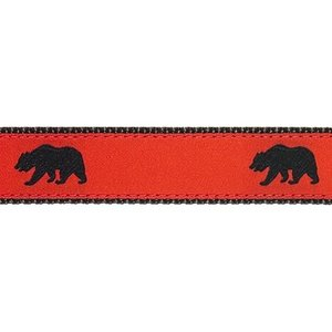 Ebinger Preston Preston Bear Leash