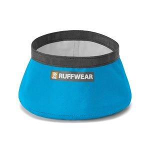 Ruffwear Trail Runner Bowl blue
