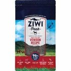 ZIWI Ziwi Air Dried Venison Daily Dog Food