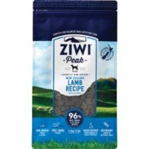 ZIWI Ziwi Air Dried Lamb Daily Dog Food
