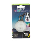 Nite Ize Nite Ize Rechargable XL Disco Light