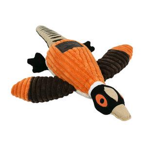 """Tall Tails TTLS PLSH Pheasant 16"""""""