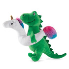 Fringe Summa Time Rex-Plush Toy