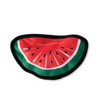 Fringe Watermelon Durable Plush Toy