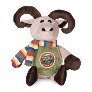 Pendleton Pendleton Pal Long Horn Sheep