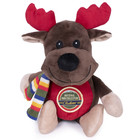 Pendleton Pendleton Pal Moose