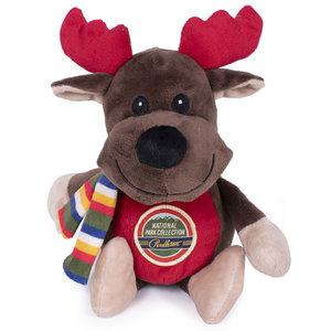 Pendleton Pendleton Pal Moose