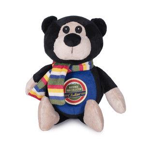 Pendleton Pendleton Pal Bear