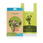 Earth Rated Earth Rated Poop Bags Handles unsented 120ct