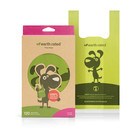 Earth Rated Earth Rated Poop Bags Handl lav lavender 120ct