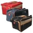 Bark N Big Bark N Bag Classic Carriers