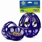 petsafe Busy Buddy Kibble Nibble large petsafe