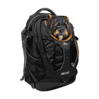 Kurgo Kurgo G-Train K9 Carrier Pack black