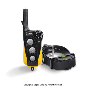 Dogtra Dogtra IQ Mini E-Collar