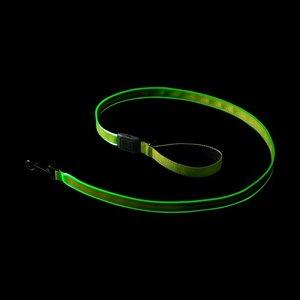 Nite Ize NiteDog Rechargeable LED Leash
