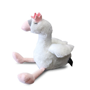 Nandog Copy of Nandog Big Horn Sheep