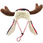 Huxley & Kent H&K Buffalo Chack Trapper Hat lg