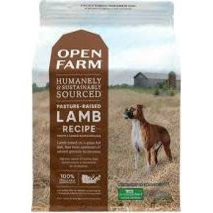 Open Farm Open Farm Ancient Grains Lamb Dog Kibble
