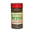 Dr. Becker's Dr. Becker's Bites Appetite Flakes