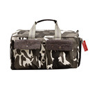 Bark N Bag Bark-n-Bag Cotton Cork Camo Pet Carrier