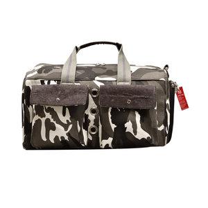 Bark N Bag Bark-n-Bag Cotton Cork Camo Pet Carrier