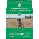 Open Farm Open Farm Ancient Grains Turkey Dog Kibble