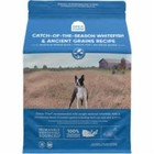 Open Farm Open Farm Ancient Grains Catch of Day Whitefish Dog Kibble