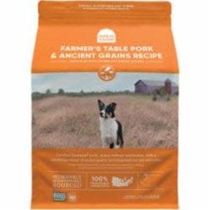 Open Farm Open Farm Ancient Grains Pork Dog Kibble