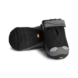 Ruffwear Ruffwear Grip Trex Boots Pair