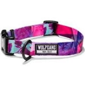 Wolfgang Wolfgang Day Dream Dog Collar
