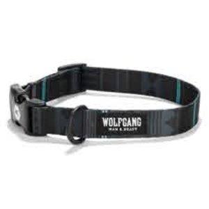 Wolfgang Wolfgang Night Owl Collar